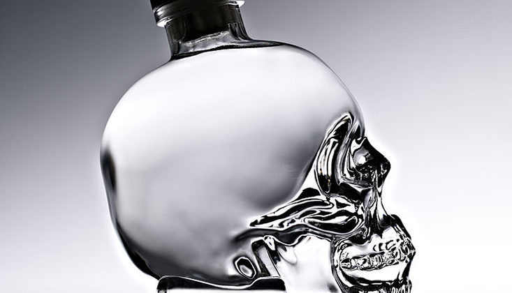 Crystal_Head_Vodka_Bottle